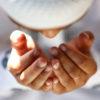 Ramadaan Reminder-Day 16