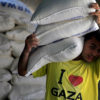 Gaza Relief Update