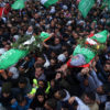 7 Detained Bodies of Slain Palestinians' To Be Returned