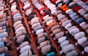 Ramadaan Reminder – Day 11