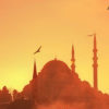 4 Things to do for a Remarkable Ramadaan