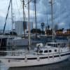 All-female flotilla aims to break Israeli siege of Gaza