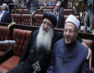 Egypt's grand mufti faces hostile reception in South Africa