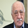 Arrest Gulen for