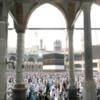 Hindu Prisoner Embraces Islam and Performs Haj