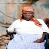 The triple vulnerability of being poor and disabled in rural South Africa