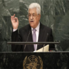 Abbas to UN: Declare 2017 year to end Israel occupation