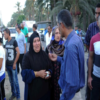 Scores drown after boat capsizes off Egypt