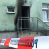 Germany: Dresden mosque bombed in