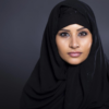 Swiss politician says hijab should be banned from passports