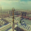 How a Mother's Lifelong Dream of Living in Madinah Came True Against All Odds