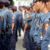 Show face to cops, Muslims in Philippine city ordered
