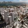Qatar planning $5bn