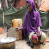Serious Concern of Drought As 40 Percent of Somalis Don