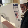 US Presidential Elections: The Muslim Vote