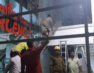 23 killed as fire guts hospital ICU ward in India