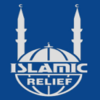 Islamic Relief Statement on Cleric Nakshanawi