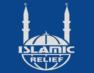 Islamic Relief Statement on Cleric Nakshanawi