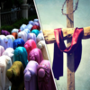We want more Muslim holidays' - Anger over 'DISCRIMINATORY' Christian breaks