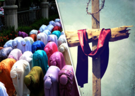 We want more Muslim holidays' – Anger over 'DISCRIMINATORY' Christian breaks