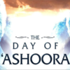 The day of 'Ashurah'