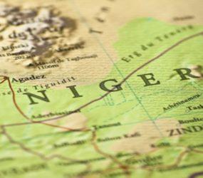 Chibok girls release was not prisoner swap, Nigeria says