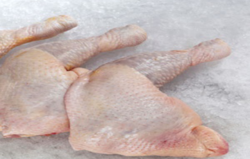 SANHA refutes US halaal chicken claims
