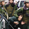 Dreaming of Freedom: Palestine Child Prisoners Speak
