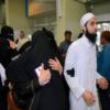 Port Elizabeth siblings held in Saudi Arabia prison arrive back home
