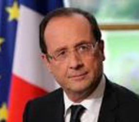Hollande:'France has a problem with Islam'