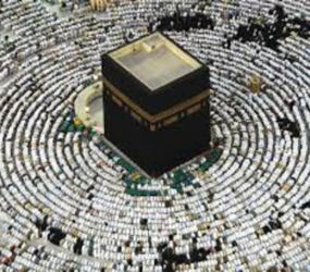 Saudi Arabian Govt's visa fees a 'Daylight Robbery'