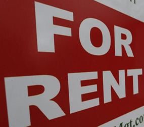 'I Don't Rent To Muslims,' NJ Landlord Allegedly Says