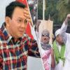 Muslim protestors plot to topple Christian Jakarta leader