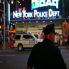 Judge Orders More Protections for US Muslims in Landmark NYPD Spying Cases