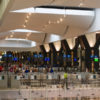 Everything you need to know about the new Security System at OR Tambo
