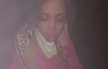'Last Message': Girl's Harrowing Tweets As Aleppo Was Bombed