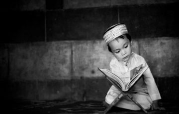How The Qur'an Was Secretly Taught in the Soviet Union