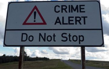 Hijacking hotspots in SA: Joburg, Pretoria, Cape Town & Durban