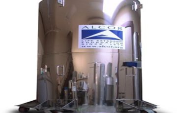 Cryopreservation: Islamic Perspectives