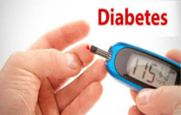 Diabetes: Don't sugar coat it