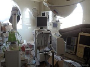 hospital_4_converted