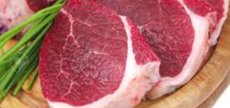 Fear over halaal US beef coming to SA