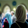 Muslim women criticise UK sharia council's inquiry #HumanRights