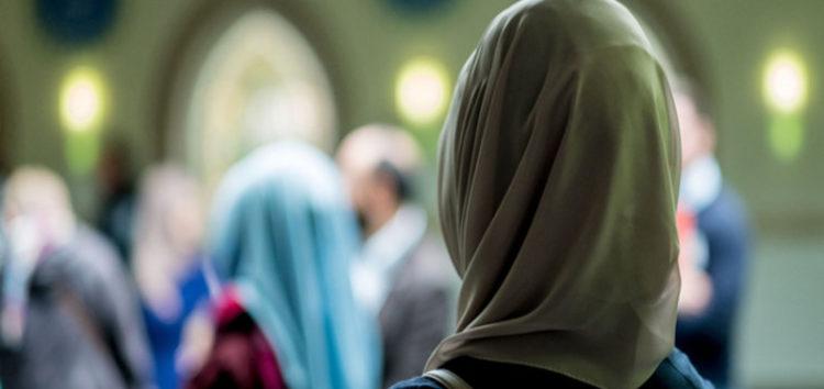 Muslim women criticise UK sharia council's inquiry #HumanRights
