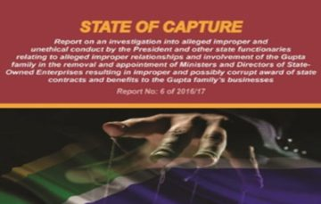 Download the full State Capture report