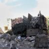 Russia: Syria peace talks are