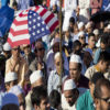 """How """"Muslim"""" has become a racial identity in America"""