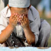 15 awesome tips and benefits concerning wudu (ablution)