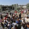 Yemen's Hodeida declared a disaster area