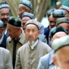 15 things You Need To Know About China's Torture of Uyghur Muslims